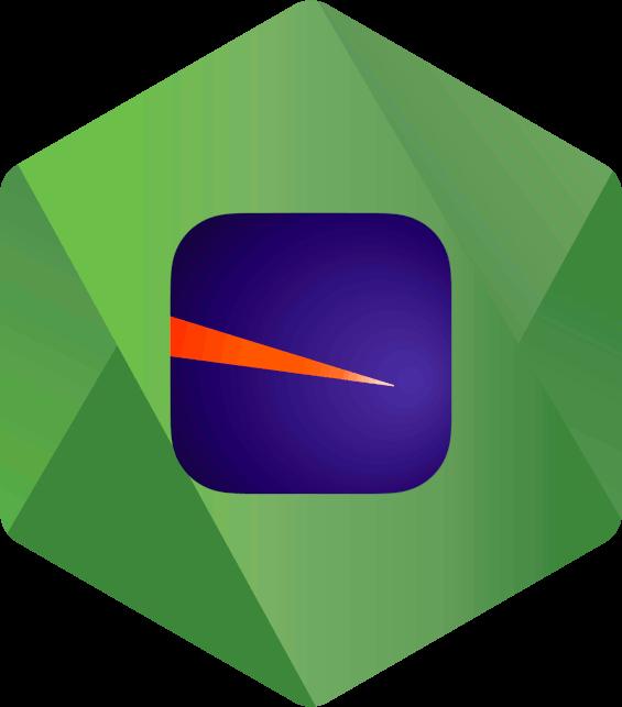 node-ray